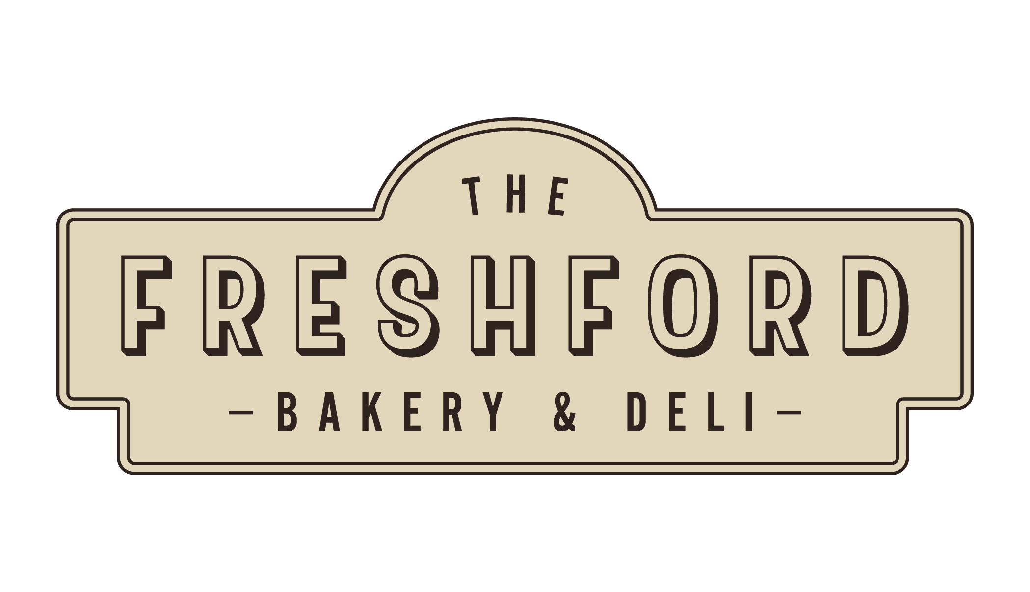 The Freshford Cake Company